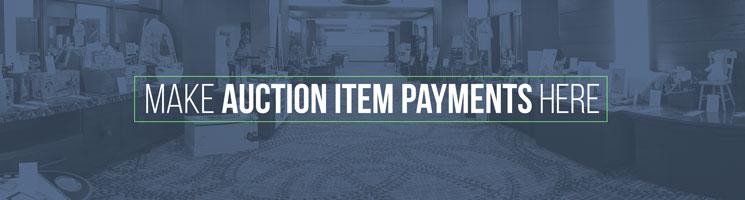 Auction-Item-Payments