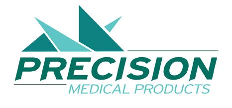 PMP_Logo_web (2)