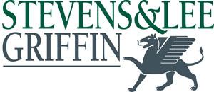StevensLee-Griffin-Logo-Final