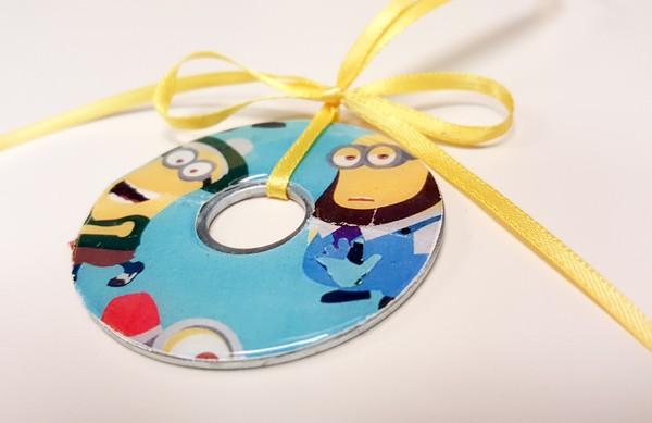ornament-(1)